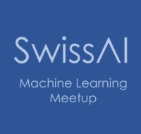 Blog on AI – Artificial Intelligence, Data Science and Software Development