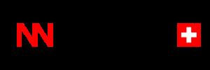 Innovaud -logo-one line-RGB-COLOR-01