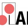 interpretable_AI