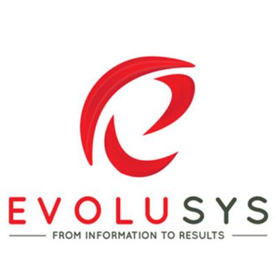 evolusys logo
